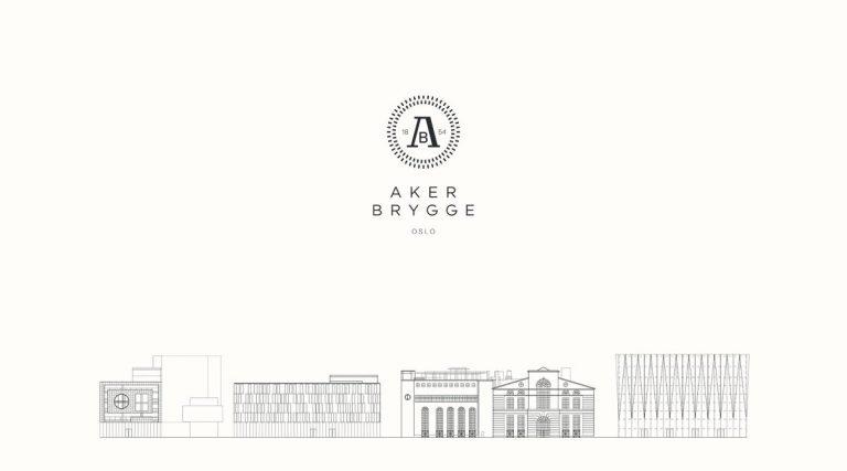 Aker Brygge / Joakim Jansson