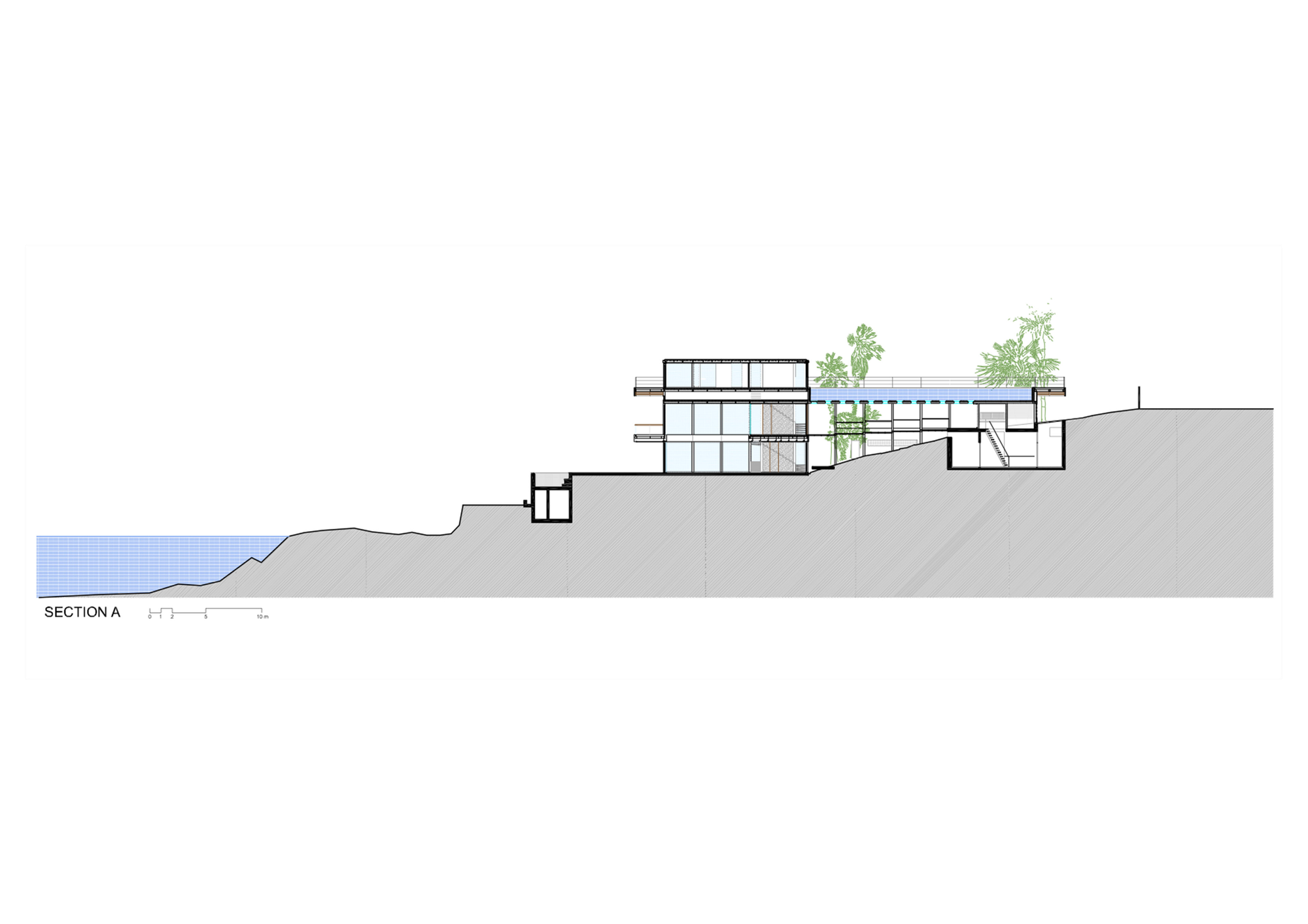 Amchit_Residence-Blankpage_Architects-27.png