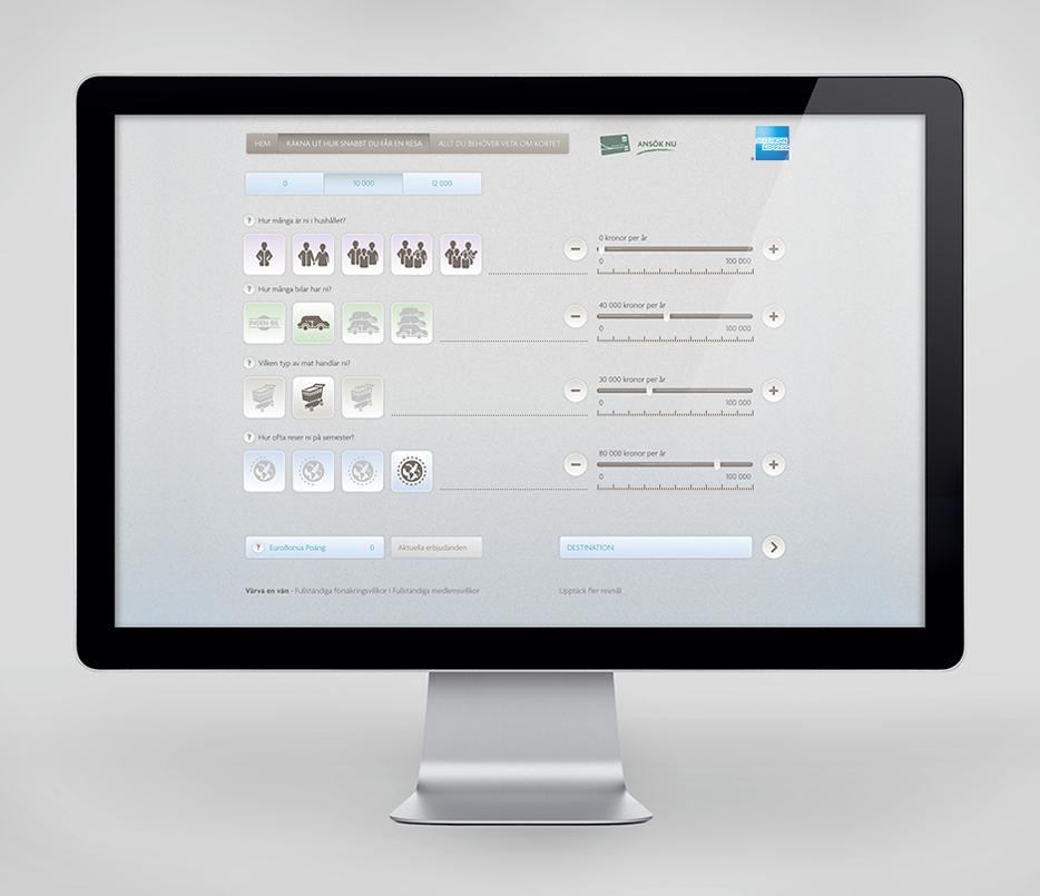 Design Graphique / lundgren + lindqvist