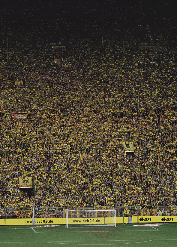 Andreas-Gursky-14
