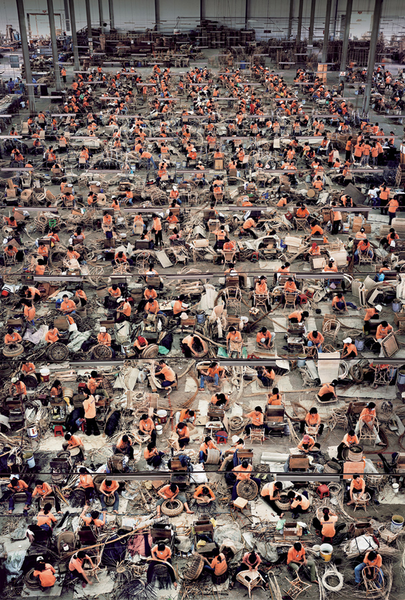 Andreas-Gursky-4