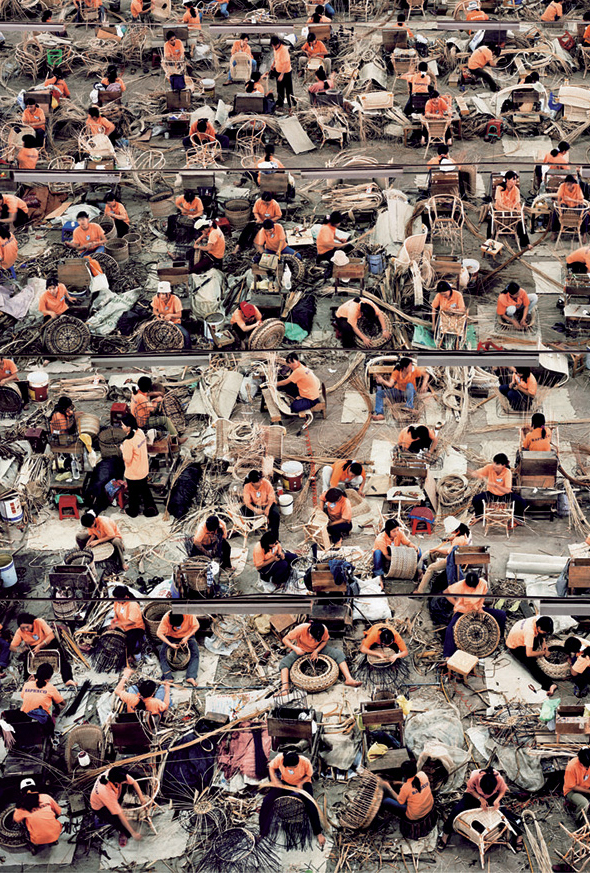 Andreas-Gursky-5