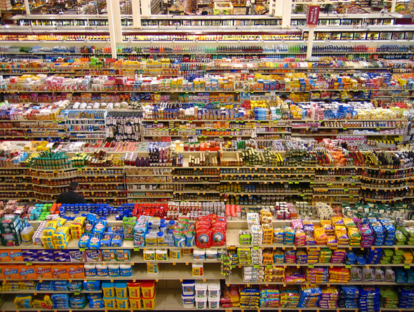 Andreas-Gursky-8