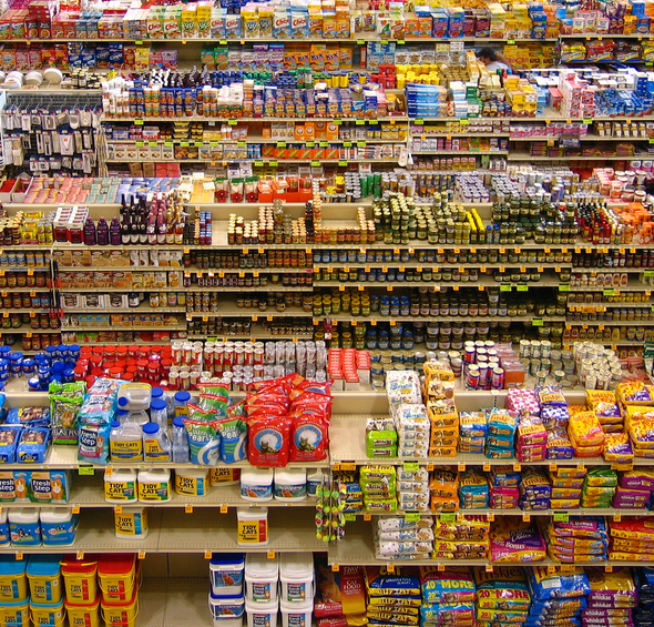 Andreas-Gursky-9
