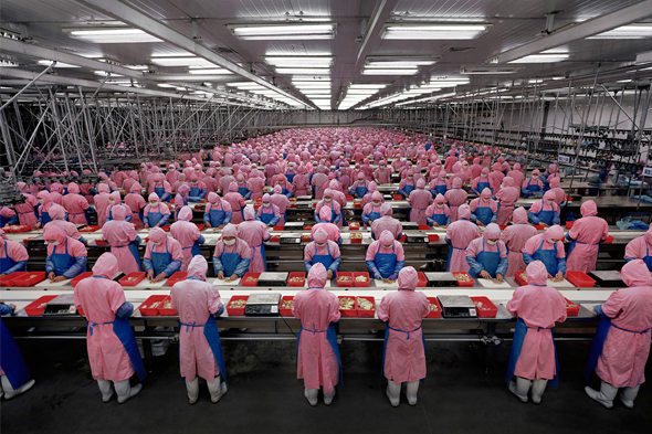 Andreas-Gursky-10