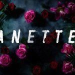 Anette Records / Moritz Welker