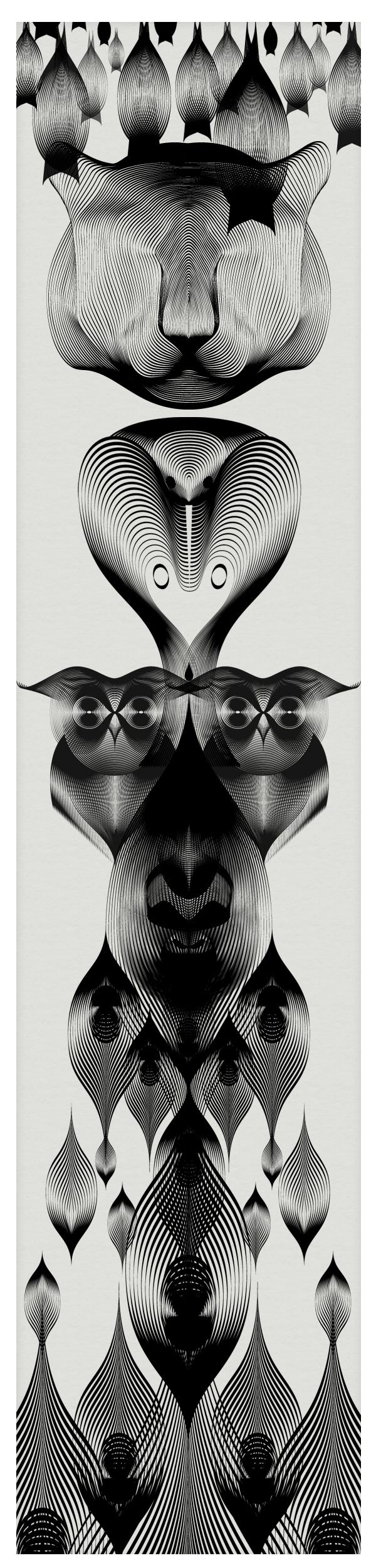 Animals_in_Moire-Andrea_Minini-12.jpg
