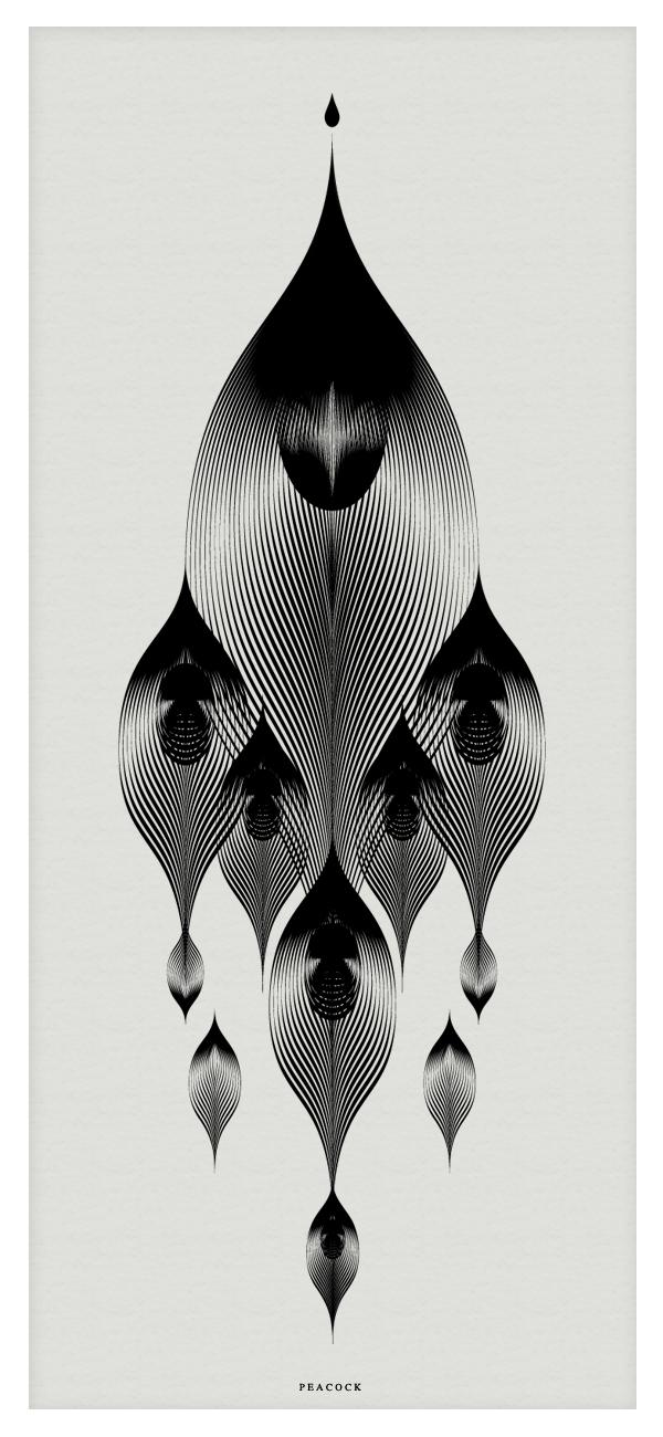 Animals_in_Moire-Andrea_Minini-3