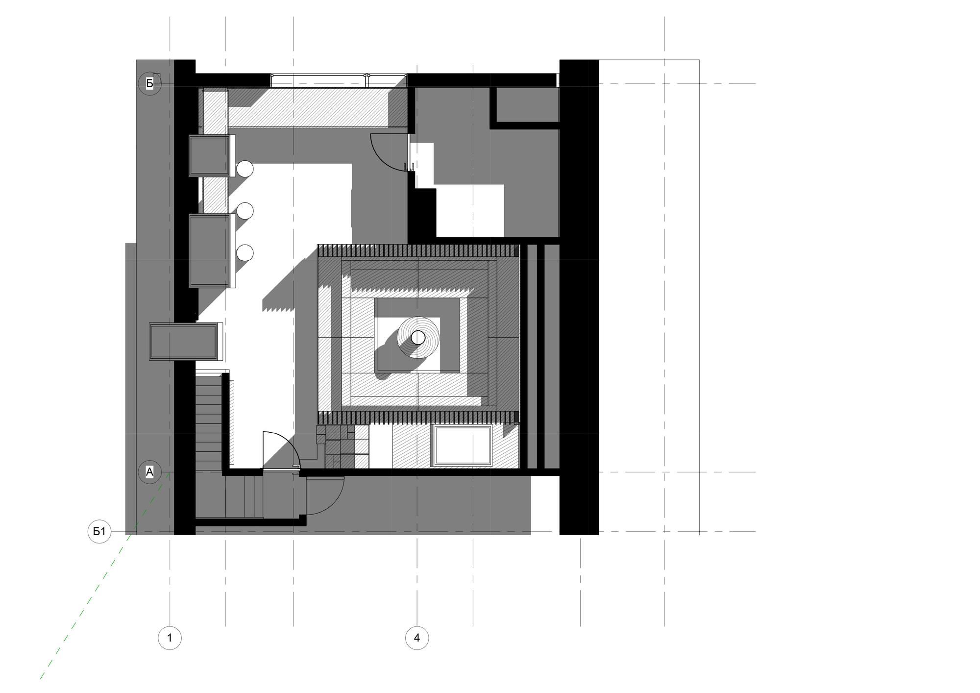 Around_fireplace-Ruetemple-20.png