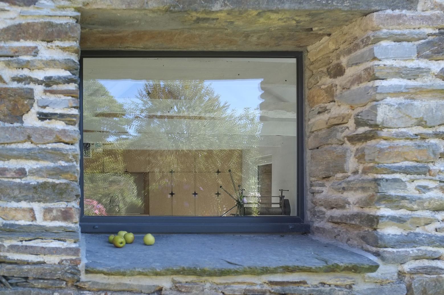 Atelier d'Artiste / Modal Architecture (8)