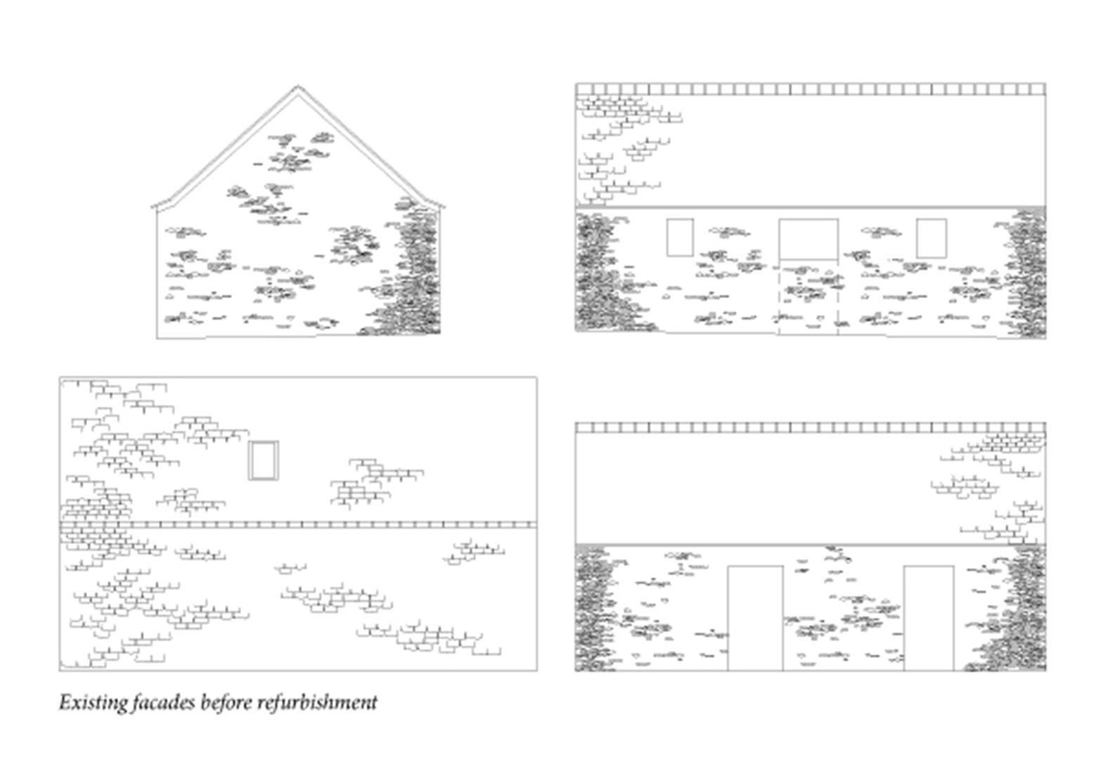 Atelier d'Artiste / Modal Architecture (4)