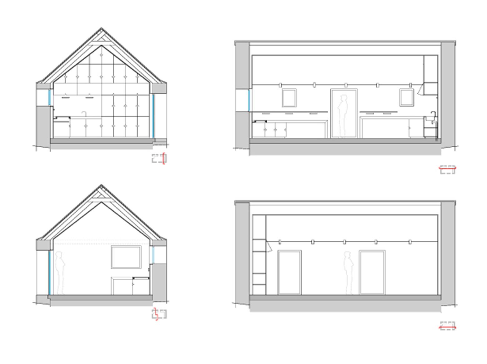 Atelier d'Artiste / Modal Architecture (3)