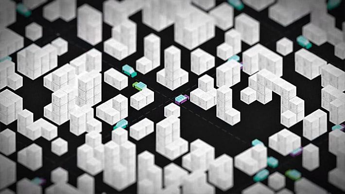 Audi Urban Future Summit / Onlab