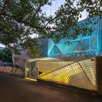 Auriga / Sanjay Puri Architects