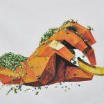 Design Graphique / Axel Brechensbauer