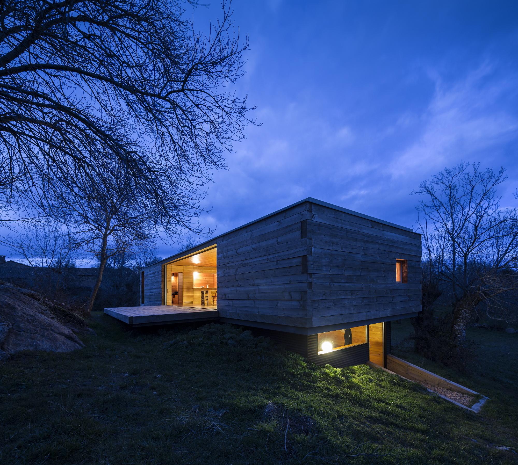 B-House-CH-QS-Arquitectos-10.jpg