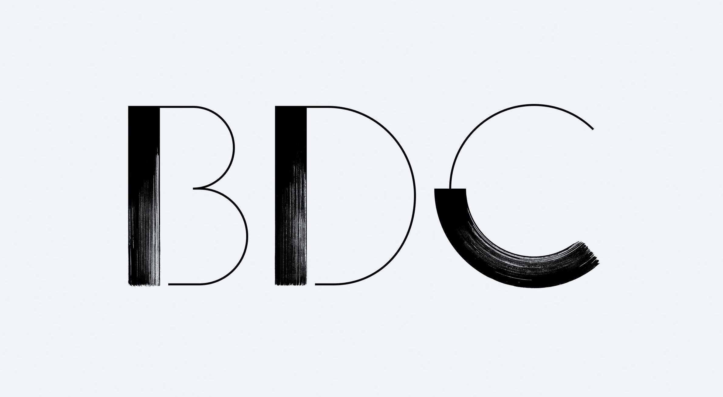 BDC / 25AH (2)