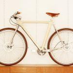 Wood.b / BSG Bikes