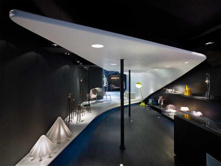 Galerie BSL / Noé Duchaufour-Lawrance