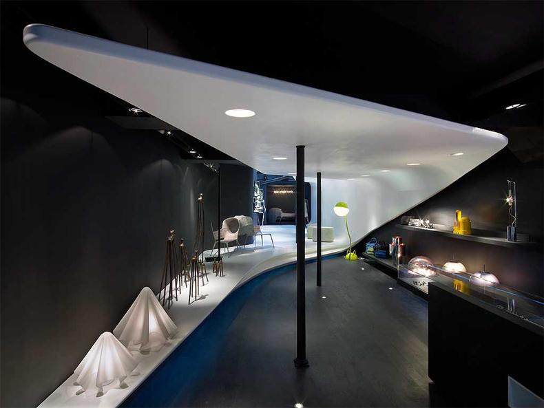 BSL-Galerie-2