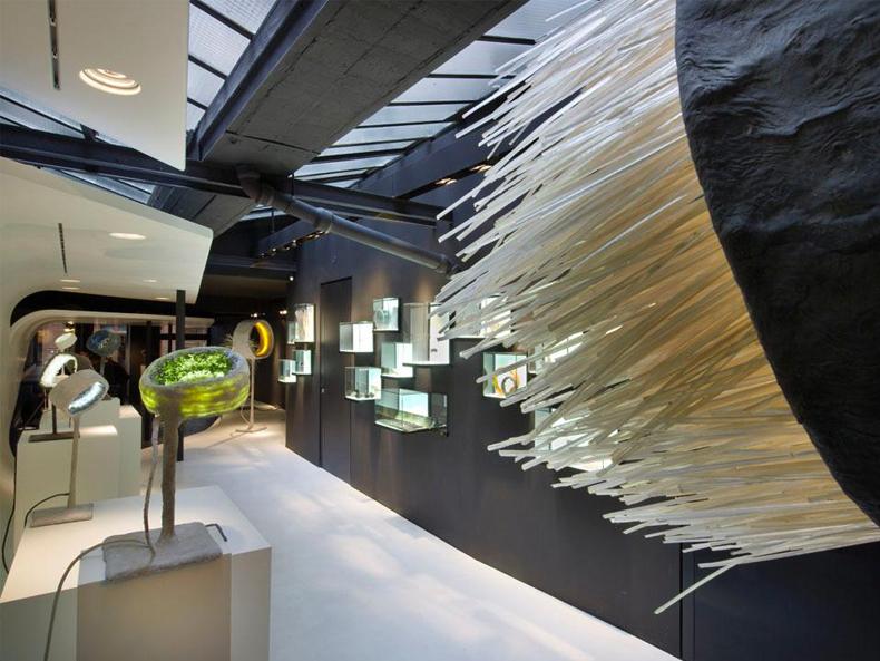 BSL-Galerie-3