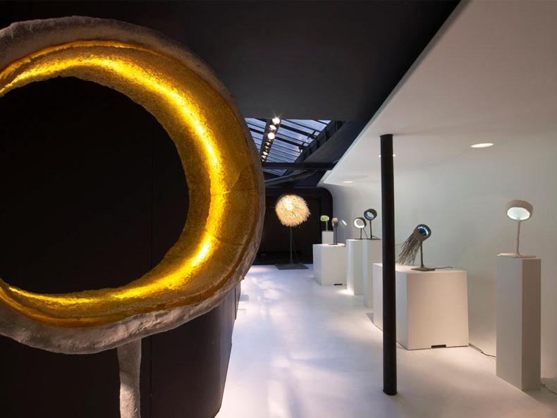 BSL-Galerie-4