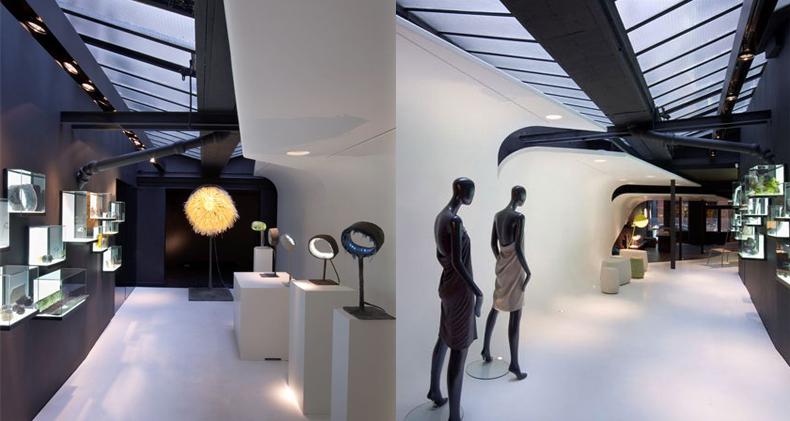 BSL-Galerie-5