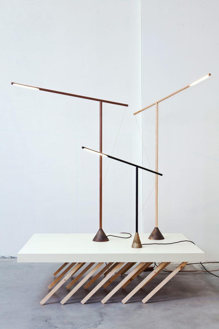 Balance / Studio Mieke Meijer