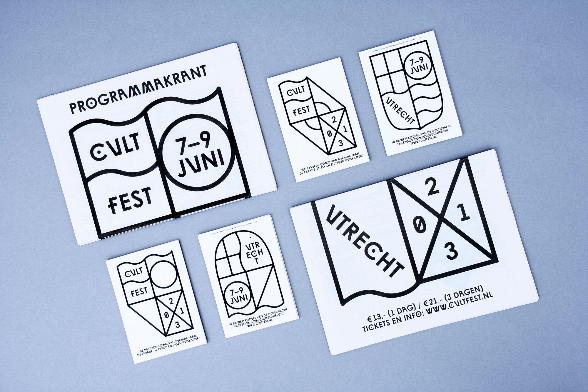 Cultfest / Barbara Hennequin (5)