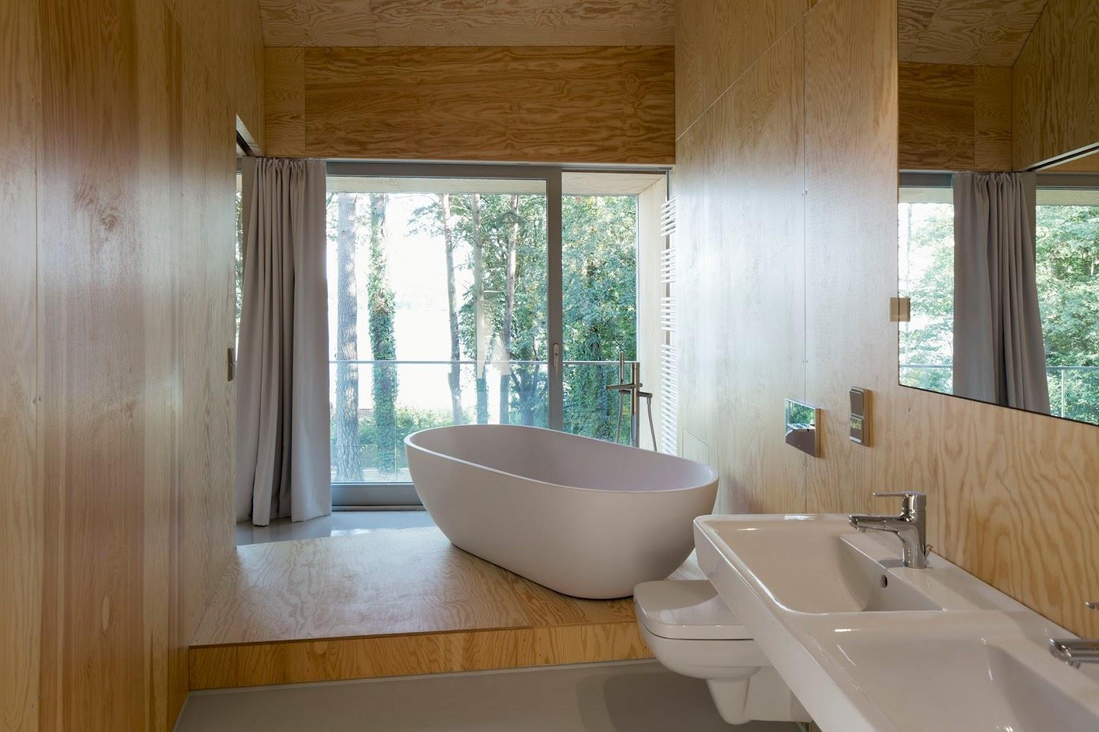 Beach_House-Augustin_Frank_Architekten-13.jpg