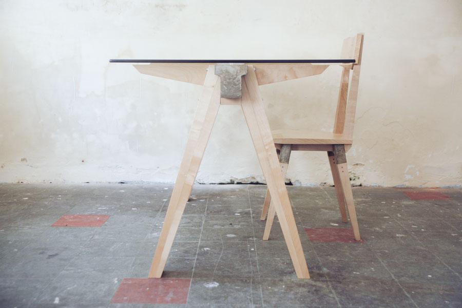 Beam_Desk_2_0-George_Winks-15.jpg