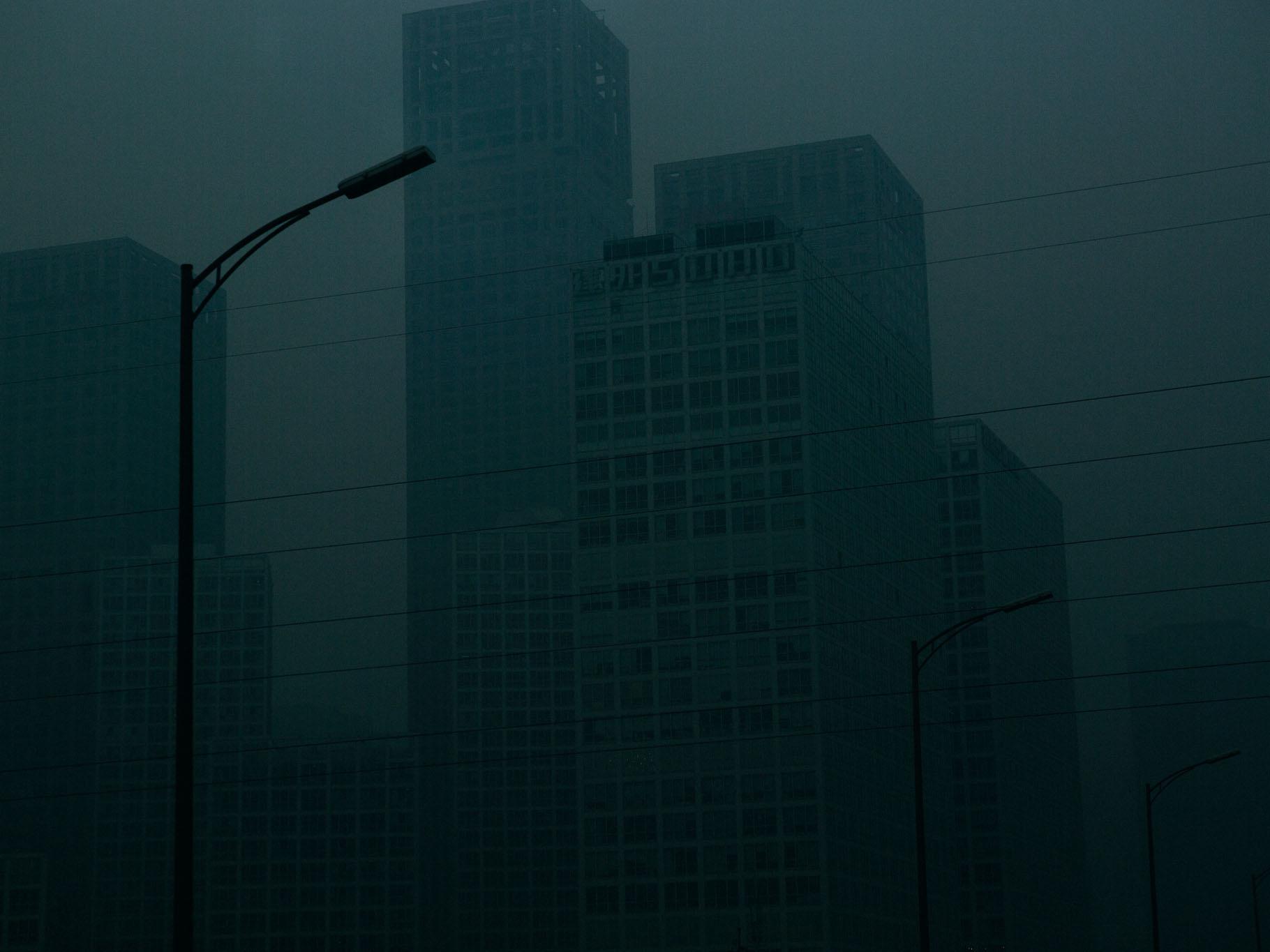 Beijing / João Canziani (5)