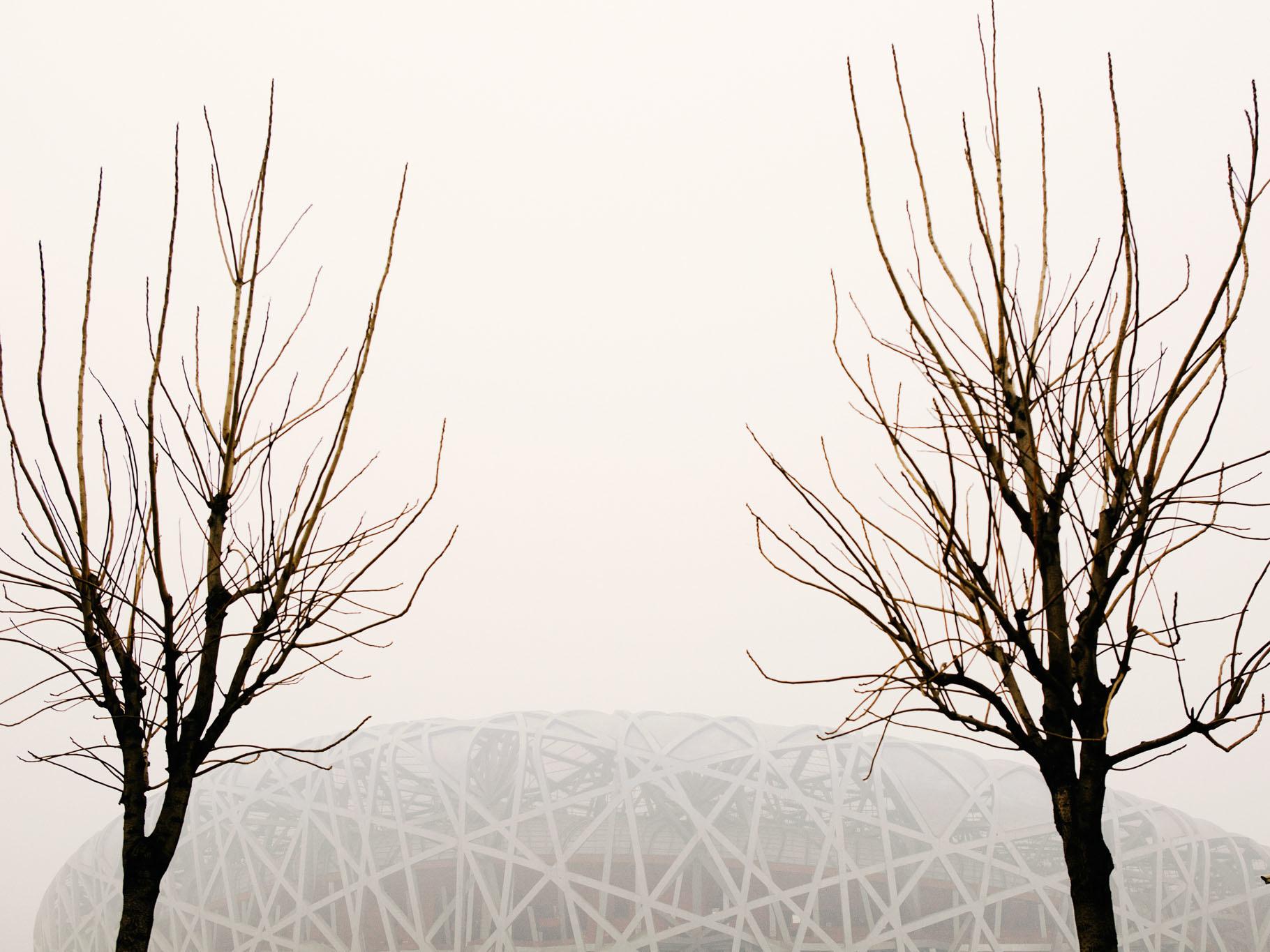 Beijing / João Canziani (1)