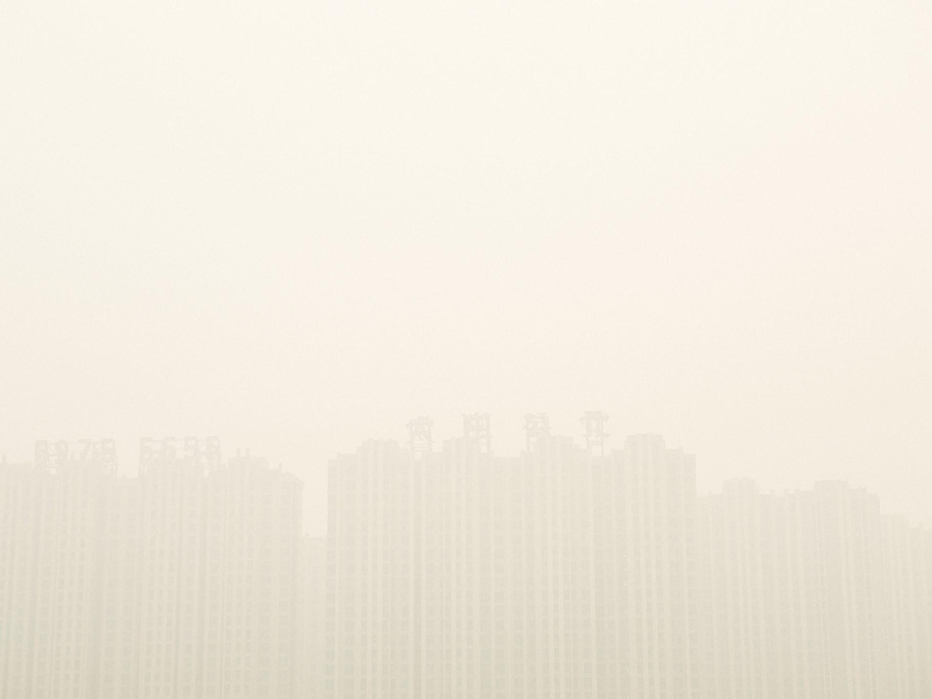 Beijing-http-Joao_Canziani-17.jpg