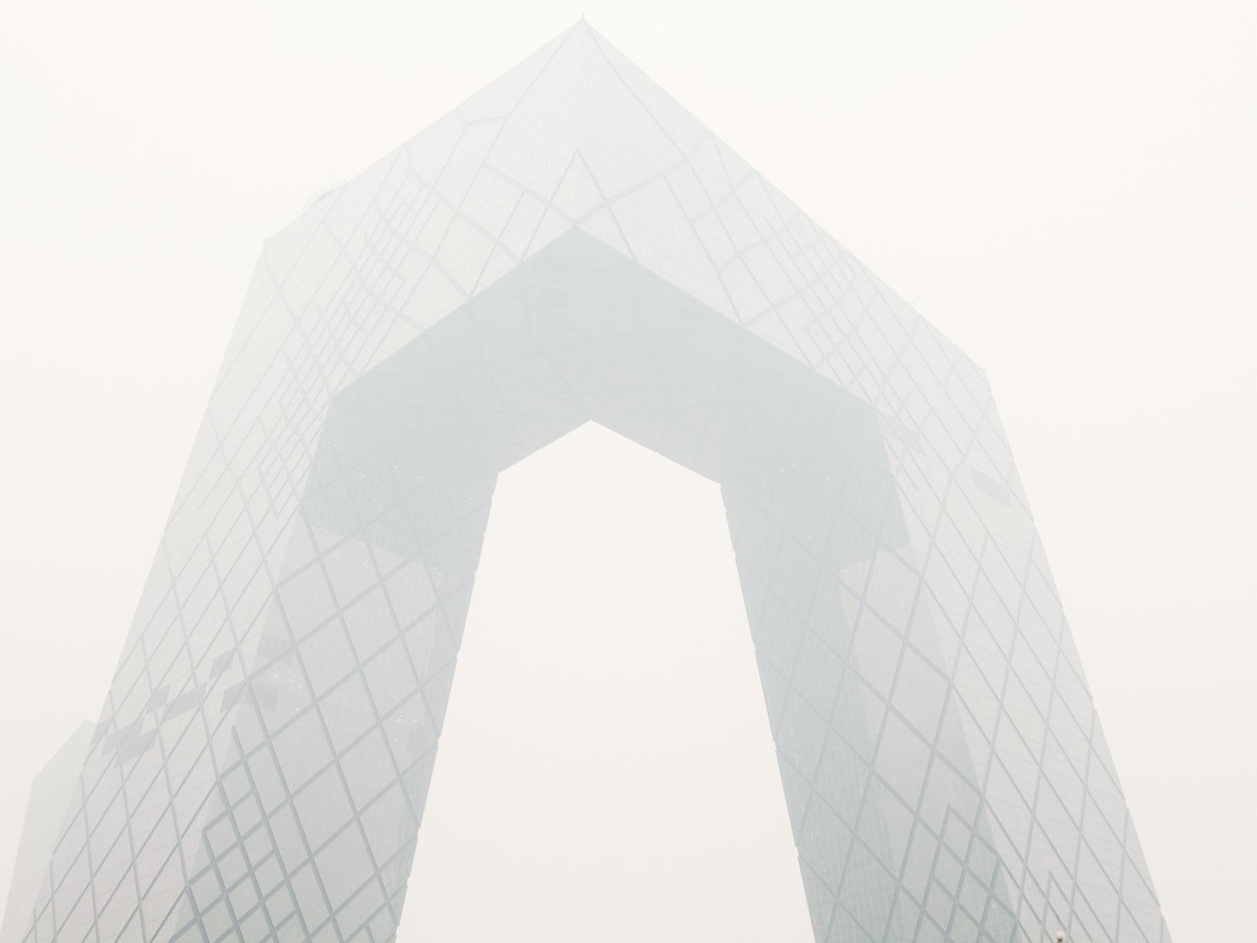 Beijing / João Canziani (15)