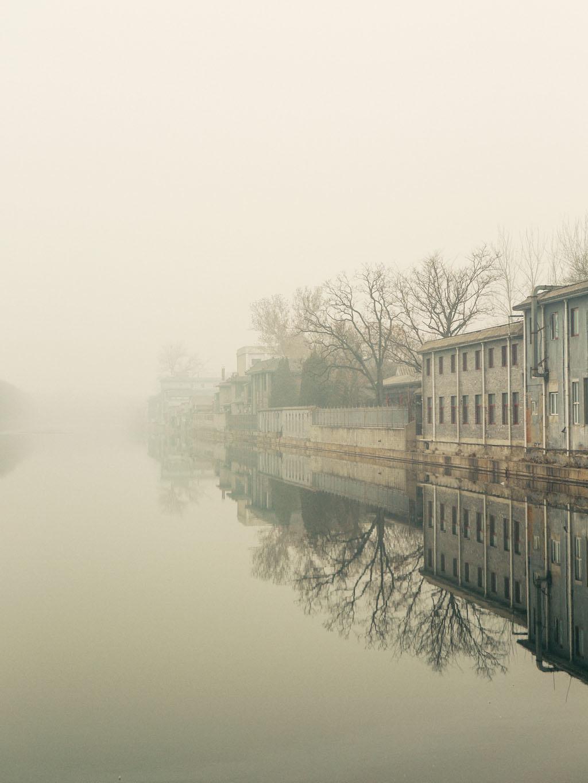 Beijing / João Canziani (9)