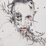 The Illustrated / Ben Hopper