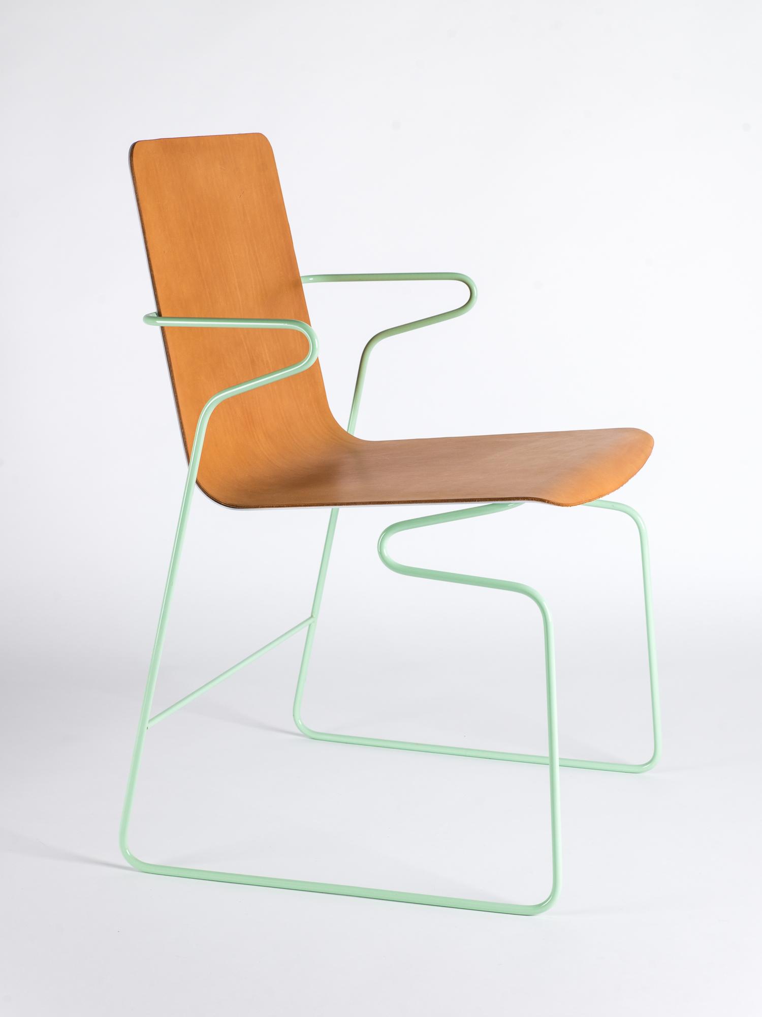 Bender_Chair-Frederik_Kurzweg-6.jpg