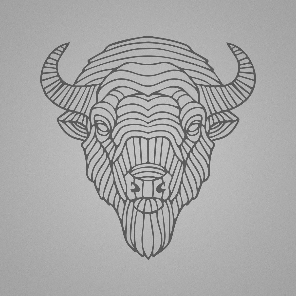 Bison-Bleu-19.jpg
