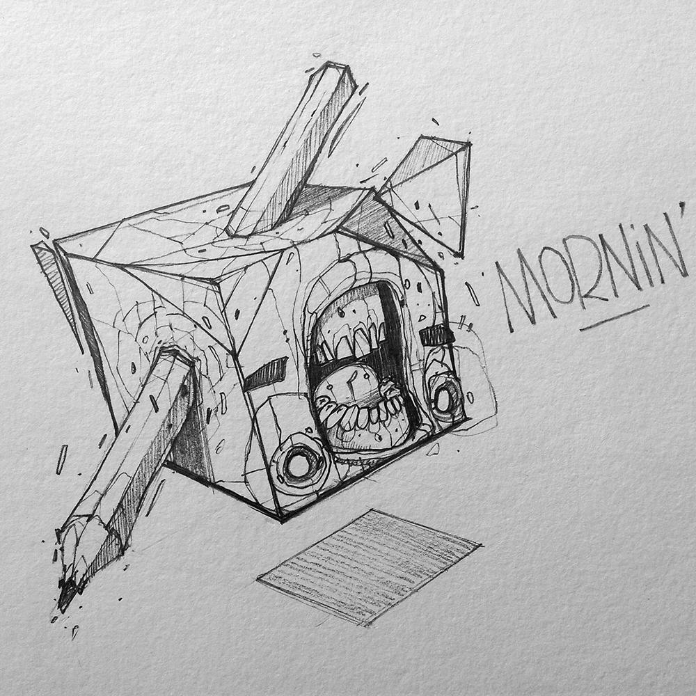 Blackbook_pieces_01-Monsta_Julien-7