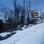 Bolton Residence / NatureHumaine