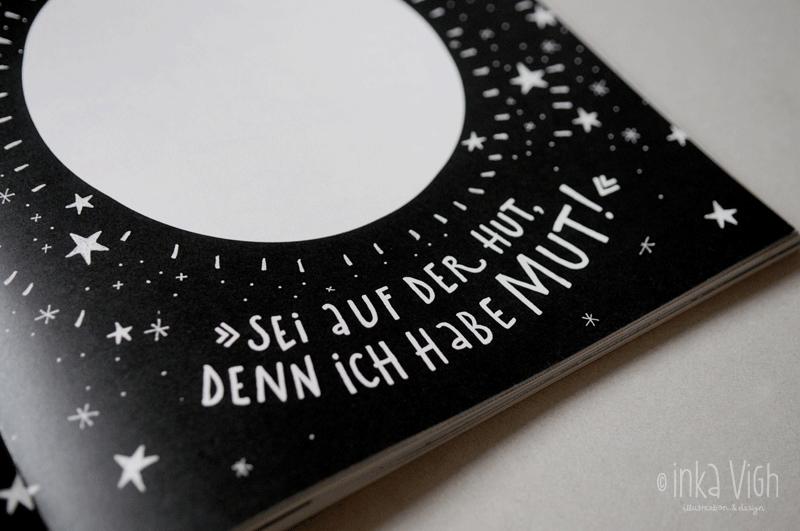 Book - Entdeck deinen Mut / Inka Vigh (15)