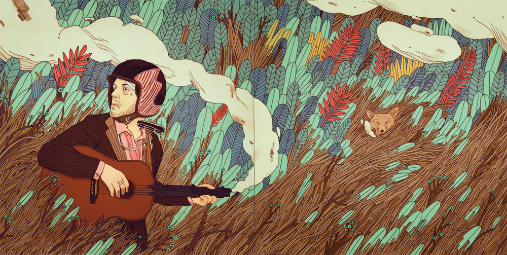 Book_Covers-Jon_Juarez-14.jpg