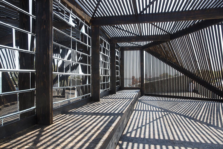 Breath Box / Nas Architecture (12)