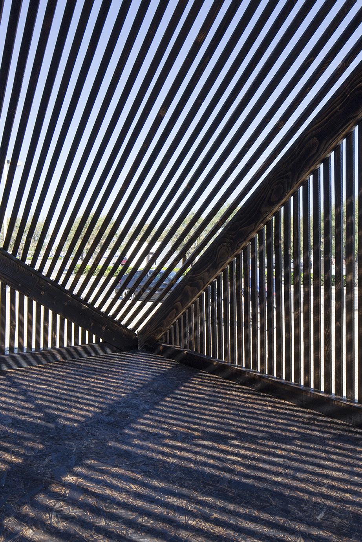 Breath Box / Nas Architecture (11)
