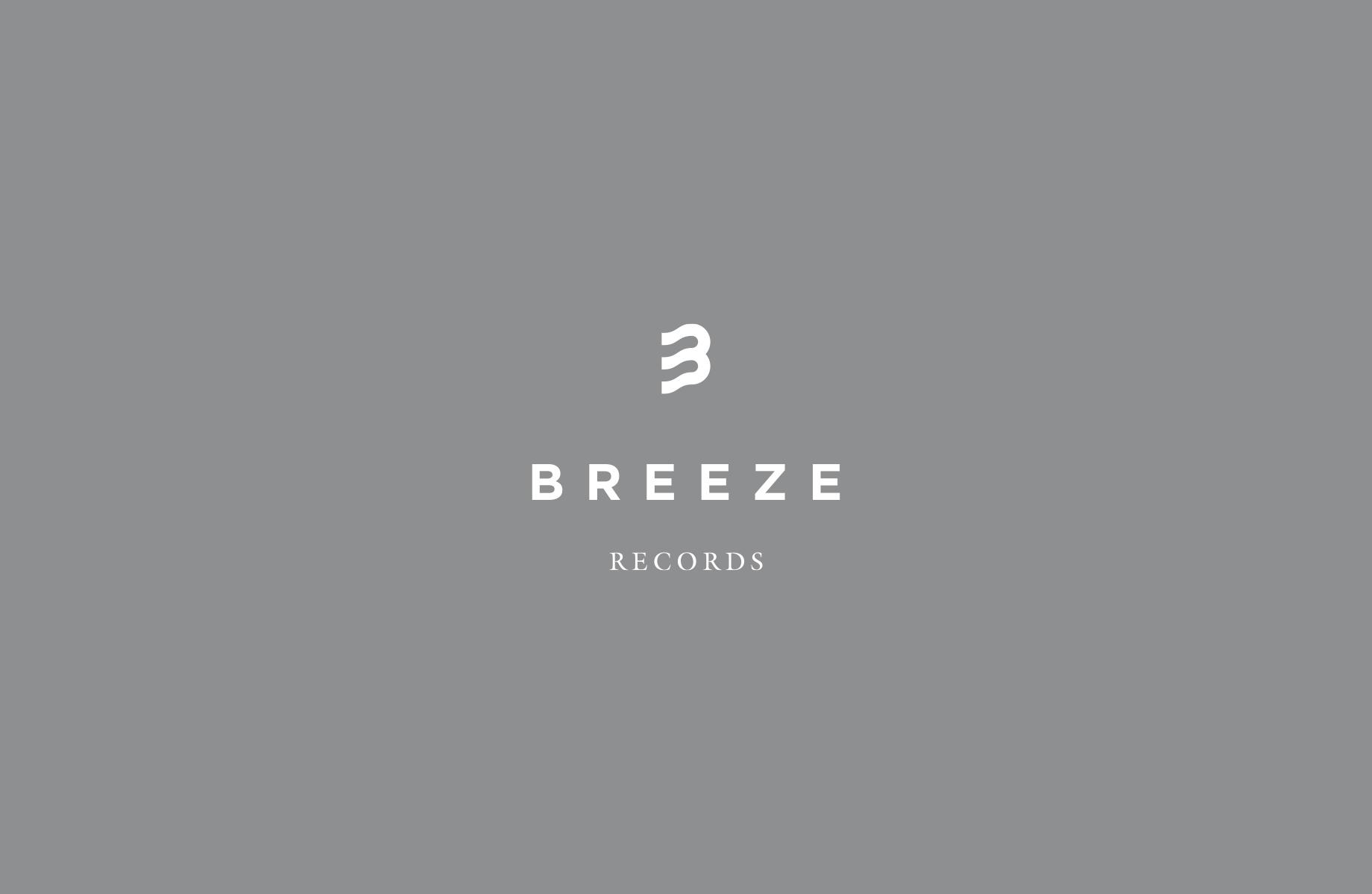 Breeze-Face-9.jpg