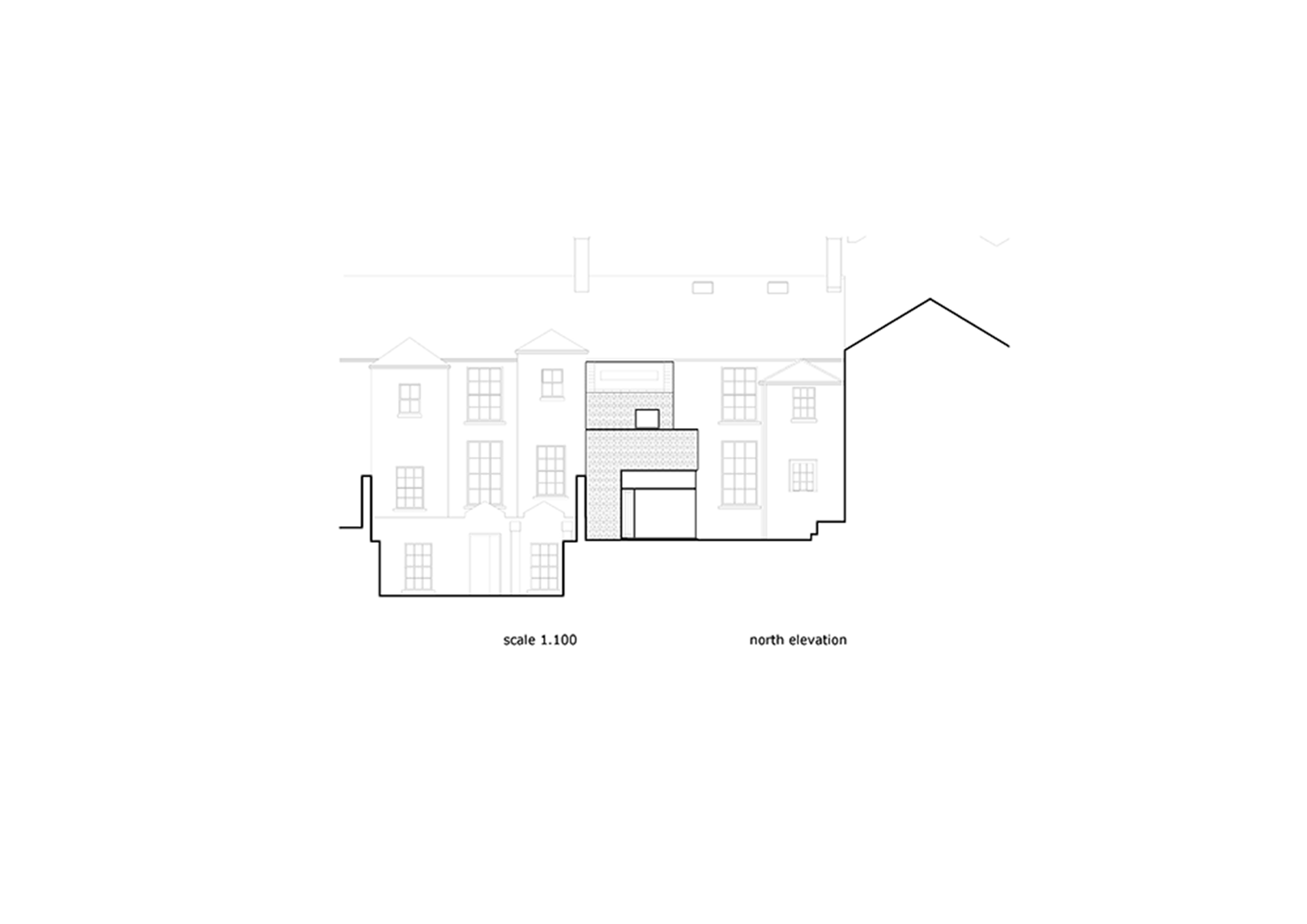 Brick_Addition-NOJI_Architects-12.png