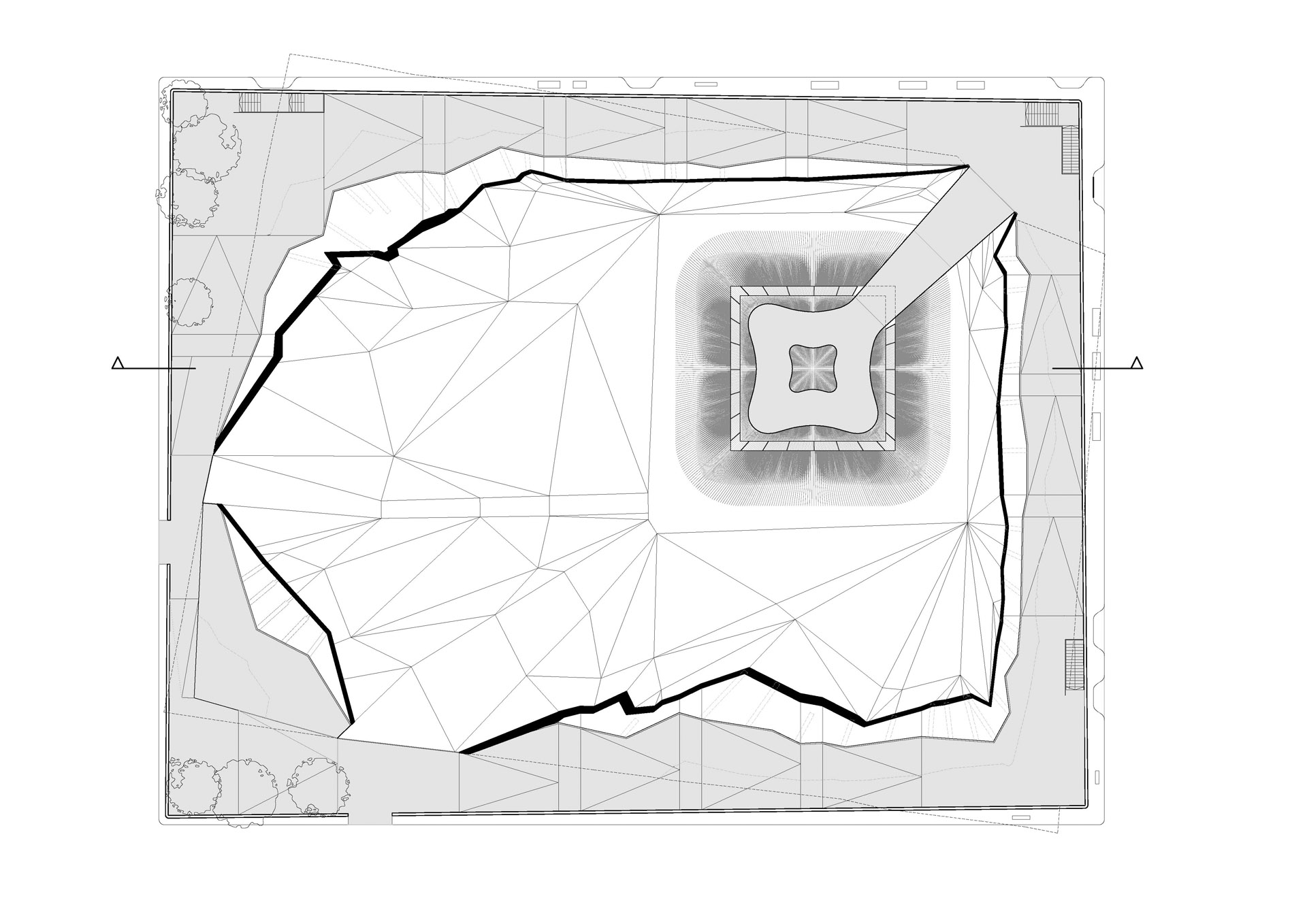UK Pavillion / Thomas Heatherwick (1)