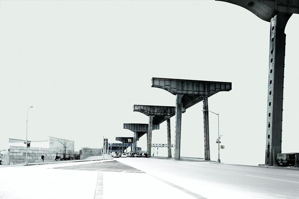 Brooklyn-Queens-Express-Way-stoll-4.jpg