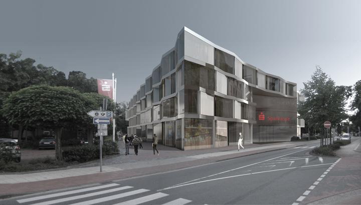 Bundschuh_Architekten_Sparkasse-Leer_Wittmund_22.jpg